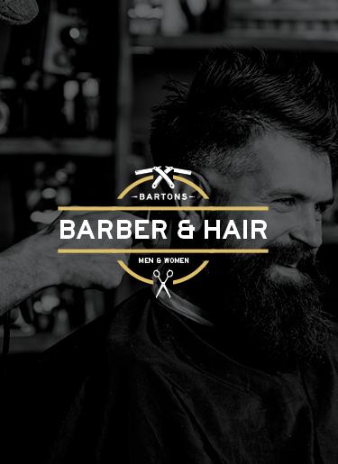 Hp Barber Shop Men 2000x700